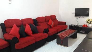 Aneeq Homestay