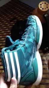 Adidas Adizero Light (for basketball n volleyball)