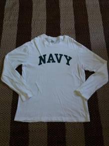 Tshirt champion navy