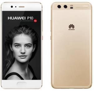 Huawei P10 (4+64)