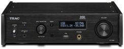 Teac NT-503 Versatile Network Player with USB DAC