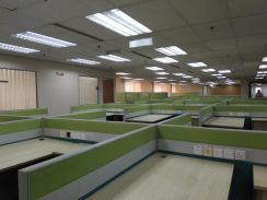 Office Commercial Space, Changkat Semantan ,Damansara Heights [HOT]
