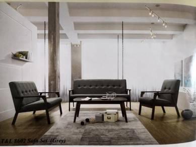 Sofa TL 8602 (250618)