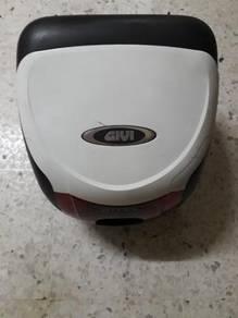 Box Givi