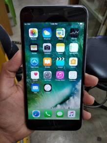 Iphone 6 16gb fullsetbox original import set LL