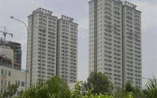 One Borneo Tower B | Jalan Sulaman | 2B2R | 15th flr | Fully Furnished
