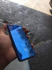 Huawei nova 2lite