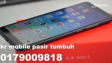 Xiaomi note-5-