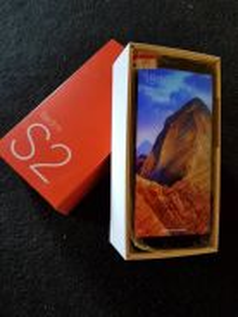 Xiaomi redmi s2. 3/32