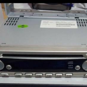 Original Viva Elite Cd and Radio Player