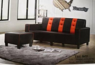 Sofa TL 8655 (250618)