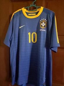 Brazil Kaka