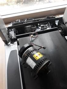 Treadmill repair & gym equipment servis