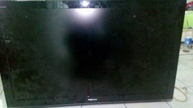 tv Sparepart