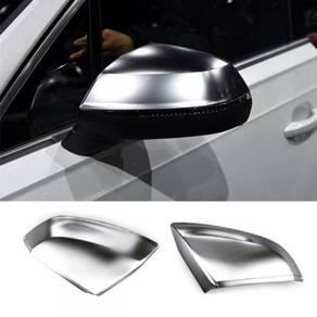 Chrome Side Mirror Mazda 3