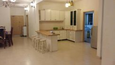 BEST Kota Bharu Homestay Guesthouse