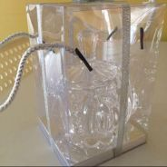 Crystal Doorgift for Wedding/Events