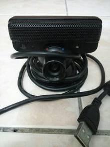 Ps3 PlayStation Eye