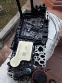 Electrical Kit Mercedes A170 (W169)