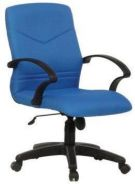 Low Back Chair (Square Head)