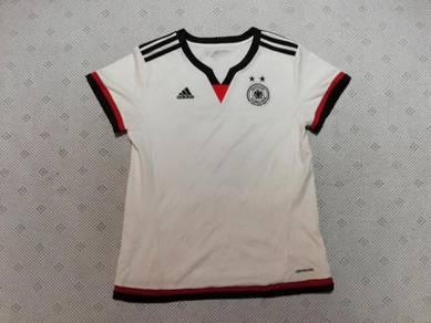 Adidas tshirt germany