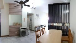 [KOREAN TOWN] One Ampang Avenue, South View Apartment [FOR RENT]