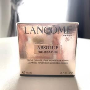 Lancome ABSOLUE PRECIOUS PURE 15ml