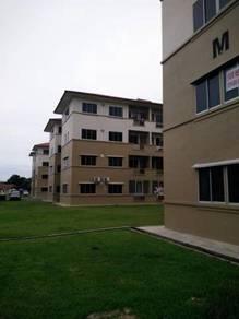 Apartment Kota Samarahan