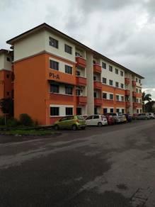 Apartment Vista Ilmu for rent