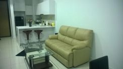 The Elements, Ampang with fully furnished comfortable home
