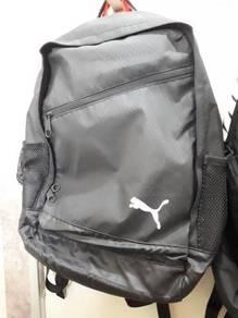 Puma waterproof laptop bag
