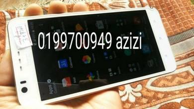 HTC D10 20MP 3+32gb 5.5inci