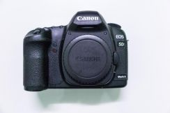 5d mark ii for sale