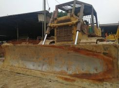 Bulldozer - Almost anything for sale in Malaysia - Mudah my