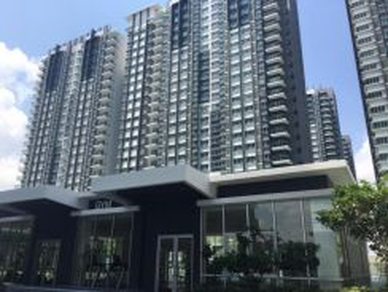 NEGOTIABLE Apartment Southville Bangi For Rent