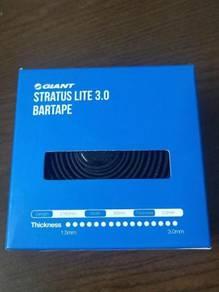 Giant Stratus 3.0 Premium Lite Handlebar Tape