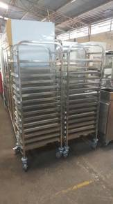 New bakery cooling rack forsale