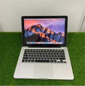 Macbook Pro i7 Backlight SSD TipTop Condition