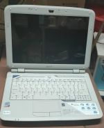 Acer aspire 2920 notebook for spare parts