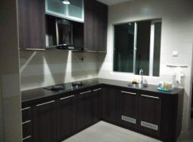 Desa Tebrau JLN Harmonium 21 Extend Renovated 2 storey 22x70 FREEHOLD