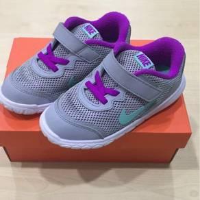 Nike Kids Sport Shoes