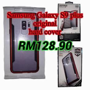 Samsung Galaxy S9+ Original Hard Case