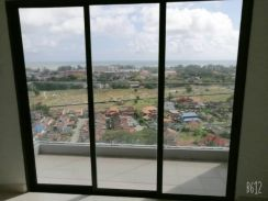 Icon residence Kuala Terengganu