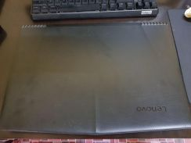 WTS > Lenovo Y520-15IKBN