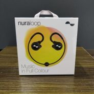 Nuraloop (brand new, unsealed)