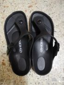 Newpark shoes(size 41)