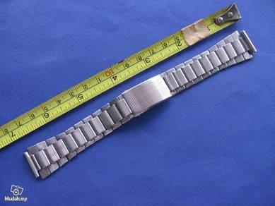 Classic Watch Bracelet (45)