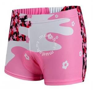 Lady Cycling Underwear 684A