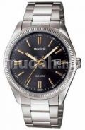 Watch - Casio MTP1302-1A2- NEW ORIGINAL