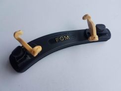 FOM ME-045 VIolin Shoulder Rest 1/2
